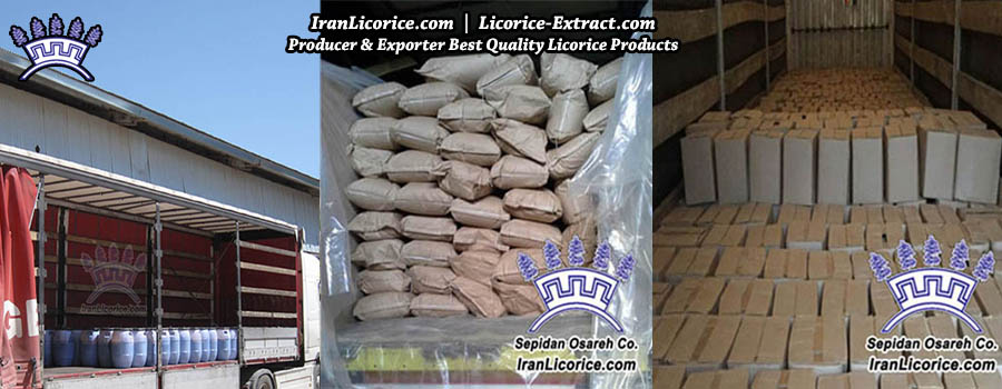 Export Licorice Extract Powder Liquid Block Blocks Granules Nuggets to Europe China Egypt India USA germany France Italy Russia Denmark Belgium Spain England UK swiss Switzerland