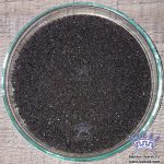 Licorice Extract Granules products