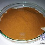 Licorice Extract Powder Products