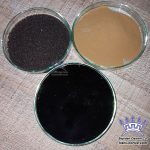 Licorice Extract Powder Granules Liquid Paste