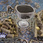 Licorice Extract Root Granules