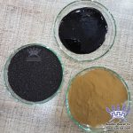Liquorice Extract Powder Granules Liquid