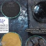 Licorice Extract Powder DGL, Licorice Extract Powder DGL
