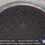 Licorice Extract Granules Licorice Extract Products Licorice Extracts